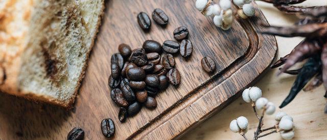 コーヒーシフォンケーキ3