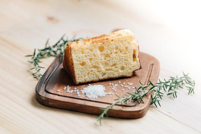 米粉シフォンケーキ1